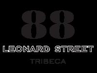 88 Leonard